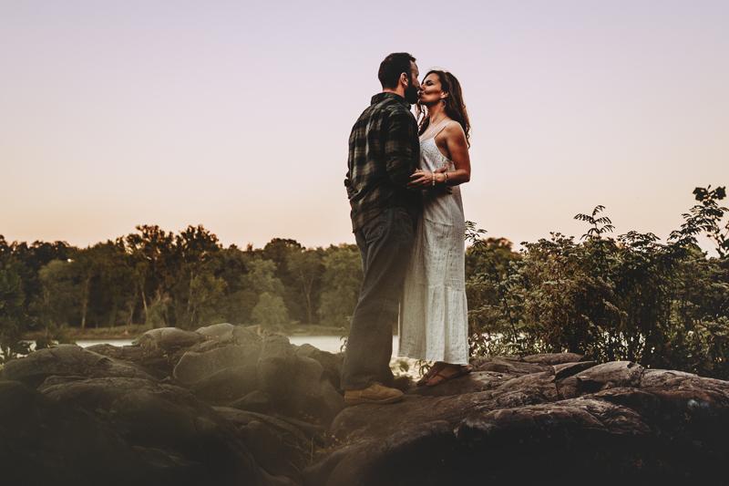 couple session, wedding photography leesburg, va
