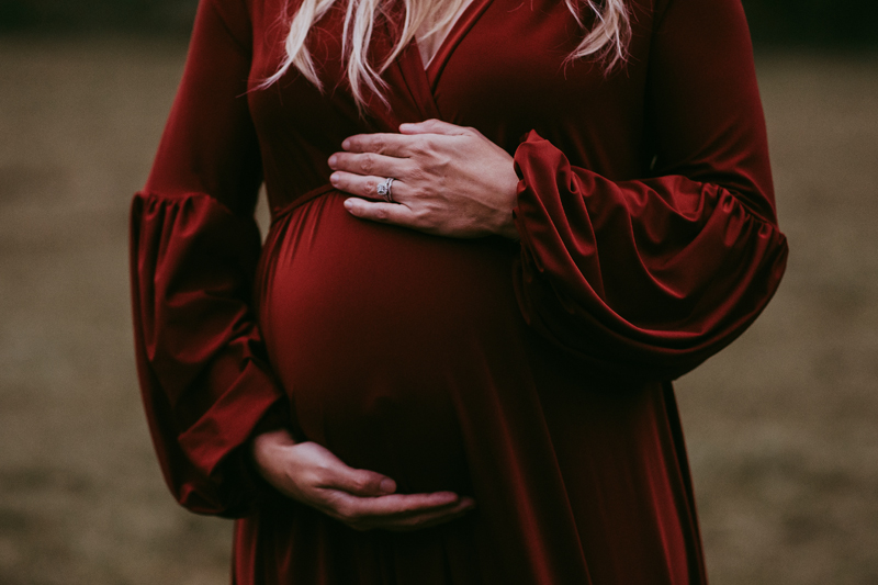 maternity session, leesburg , va