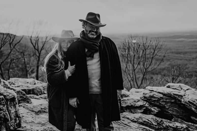 couples photography session, loudoun county, va