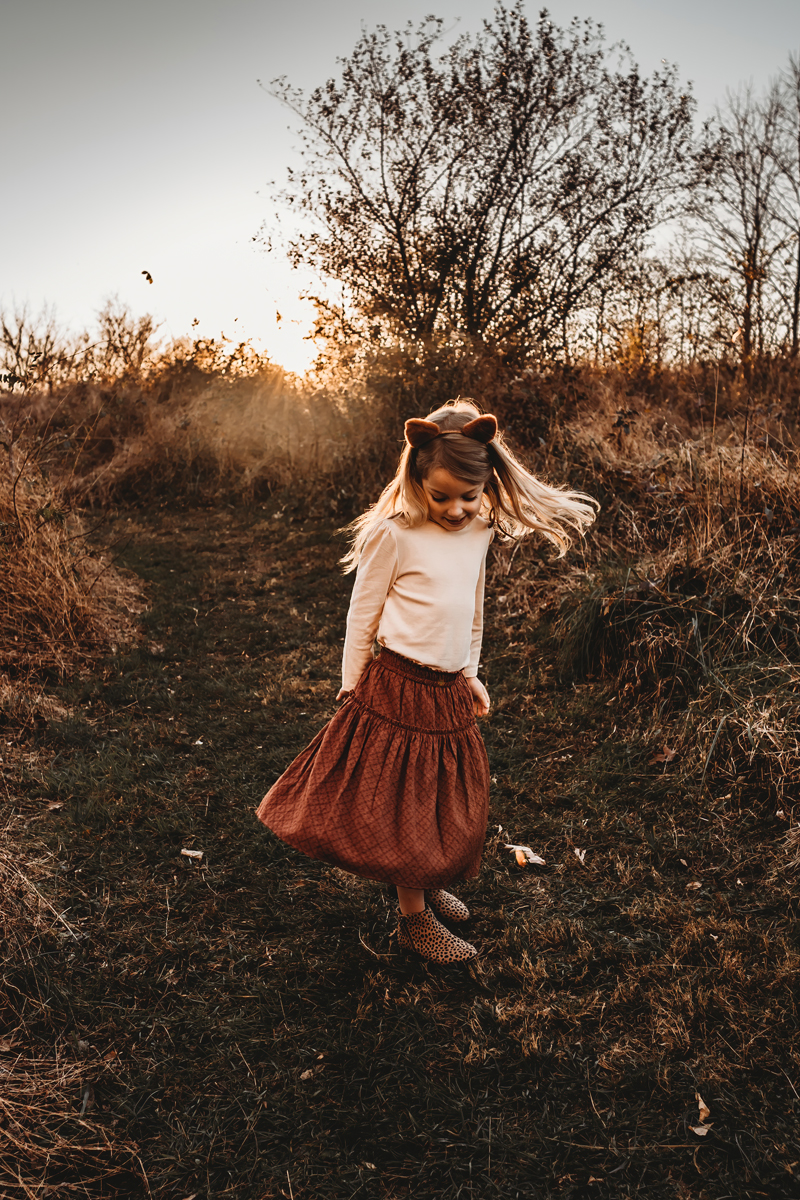 family session, child photography , leesburg, va
