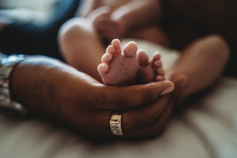 family session, newborn session arlington, va