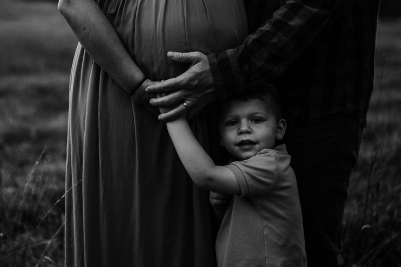 maternity session , loudoun county, va washington, d.c