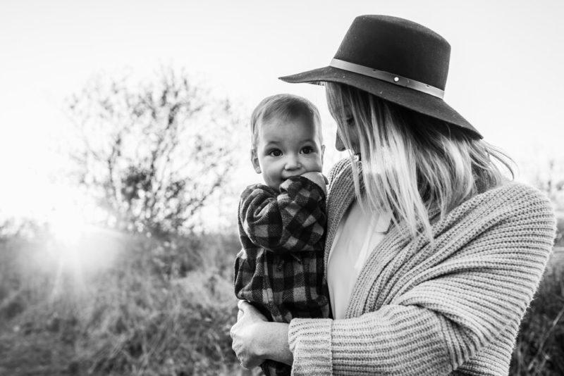 motherhood session mommy and me loudoun county, va