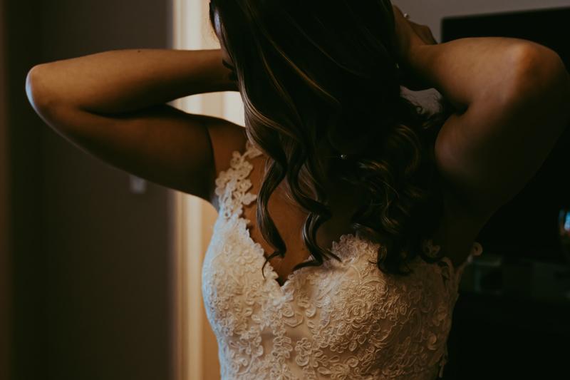 wedding photography loudoun county, va