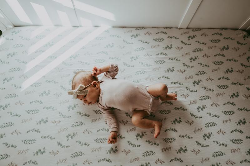 newborn session, purcellville , va